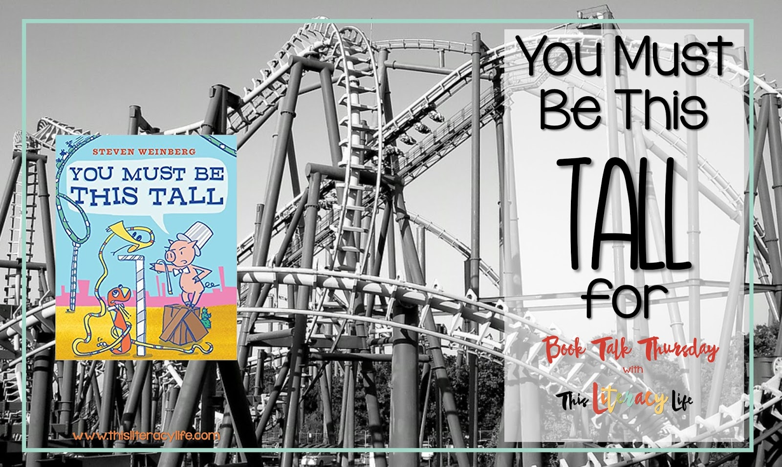 One problem and many solutions for Frank and Harold. What will they do to ride The Rattler at the fair?