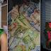 OFW nakaipon ng 1 million matapos mag diet, hininto ang paninigarilyo at online Games