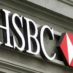 Lowongan Kerja Bank HSBC