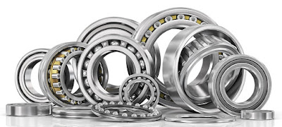 tips memilih ball bearing