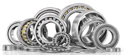 tips memilih ball bearing