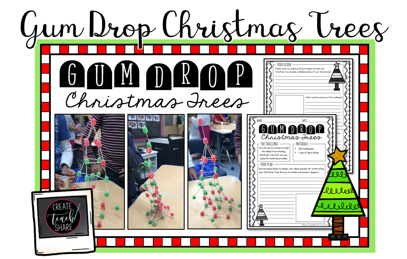 Upper Elementary Snapshots Holiday Snapshots Plus A Huge Giveaway
