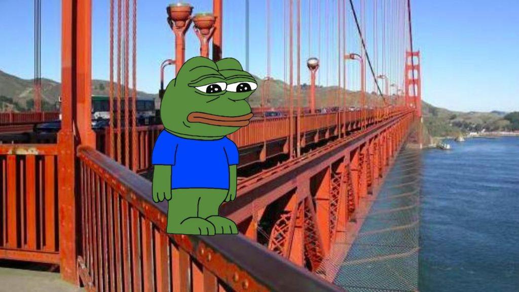 thak gaya hu bro meme template