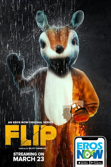 Flip Season 1 download 480p, Flip Season 1 download 720p, Flip Season 1 download 300mb, Flip Season 1 download free