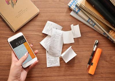 5 Tips Mengelola Keuangan Anda dengan Benar