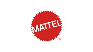 Lowongan Kerja PT Mattel