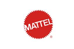 Loker PT Mattel Jababeka Terbaru 2020