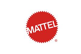 Lowongan Kerja PT Mattel Jababeka Terbaru 2021
