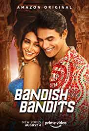 Bandish Bandits Reviews
