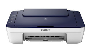 Canon PIXMA MG3053 Driver Download