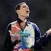 Innuendo, ovvero come Freddie Mercury impedì alla malattia di prendere il sopravvento sulla sua arte