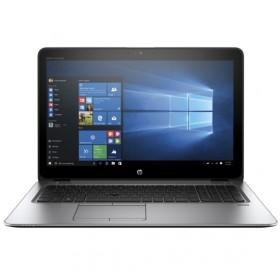 New Drivers: HP G60-102XX Notebook Conexant HD SmartAudio