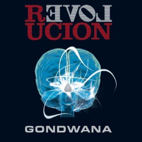 Gondwana - Revolución - Descarga