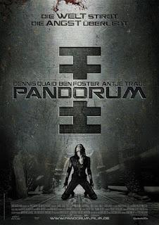 Pandorum<br><span class='font12 dBlock'><i>(Pandorum)</i></span>