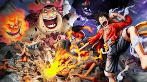 One Piece [984/??] Sub Español por Mega