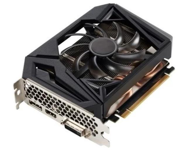 شركة إنفيديا  توفر لك معالجات NVIDIA GeForce GTX 1650 أجهزة خفيفة متعددة الاستخدامات عالية الكفاءة