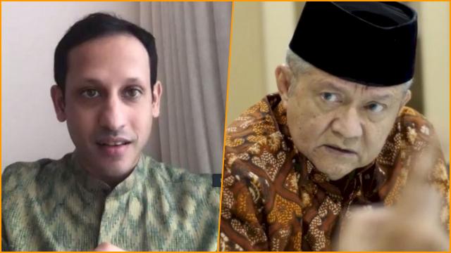 MUI Protes SKB 3 Menteri Larang Wajibkan Seragam Keagamaan: RI Bukan Negara Sekuler!