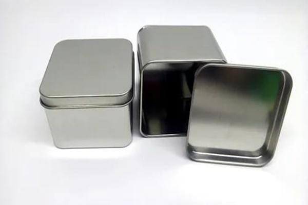 Dicas e Ideias para Bodas de Aço