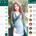Latest* Girls Whatsapp Groups Links for Chatting