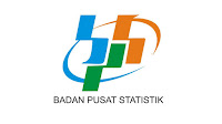 Lowongan Badan Pusat Statistik -Penerimaan Non CPNS 2020, lowongan kerja 2020, lowongan kerja terbaru, lowongan kerja terkini