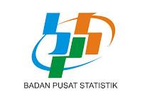 Lowongan Badan Pusat Statistik -Penerimaan Non CPNS 2020