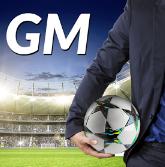 Goal Manager Mod Goal Coins