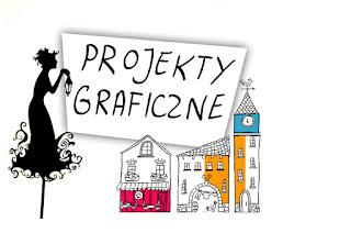http://www.szlakiwyobrazni.pl/p/projekty-graficzne.html