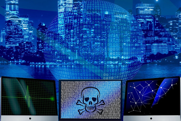 The Russian expert assessed the demand of the State Department to stop cyberattacks on the United States News