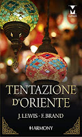 https://www.amazon.it/Tentazione-dOriente-Harmony-My-Dream-ebook/dp/B07Z6KPK35/ref=sr_1_145?qid=1573340180&refinements=p_n_date%3A510382031%2Cp_n_feature_browse-bin%3A15422327031&rnid=509815031&s=books&sr=1-145