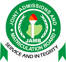 Part-Time Applicants Will Not Do JAMB Regularization, But JAMB Part Time Application
