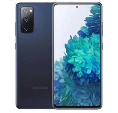 4 Smartphone Dengan OIS Terbaik 2021