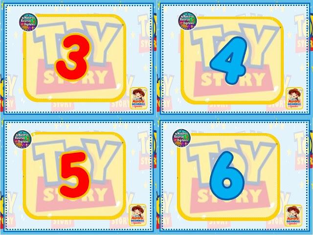 calendario-toy-story