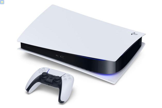 العروض التوضيحية العملية على PS5 تعرض طريقة اللعب