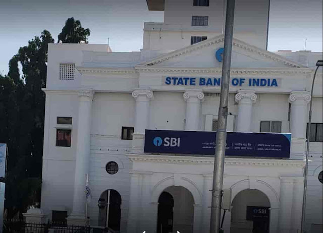 state bank of india chennai anna flyover contact number and location