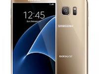 Firmware Samsung Galaxy S7 SM-G930T