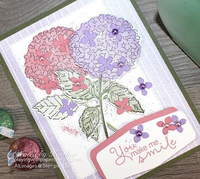 hydrangea haven bundle creates spring beauty 4
