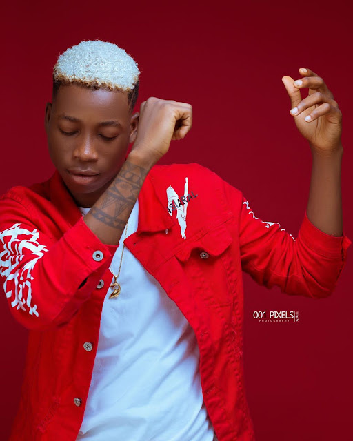 (Updated) Full List Of All Artistes Signed To DMW Records (SEE FULL LIST)