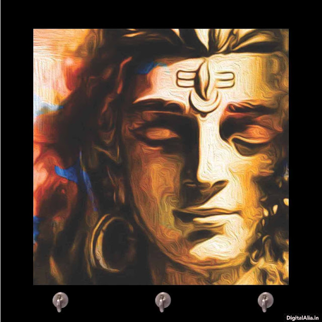 hd pics of mahadev