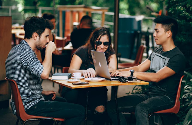 why register startup company when incorporate startups business