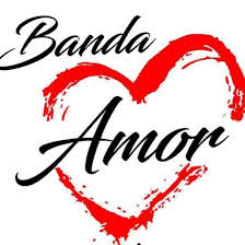 BANDA AMOR - UNO X UNO (CUMBIA SANTAFESINA)
