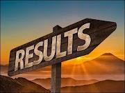 बिहार 10वी और 12वी बोर्ड परीक्षा 2020 | बिहार विद्यालय परीक्षा बोर्ड रिसल्ट | Bihar board matrics results 2020| bihar board 10th and 12th results 2020|
