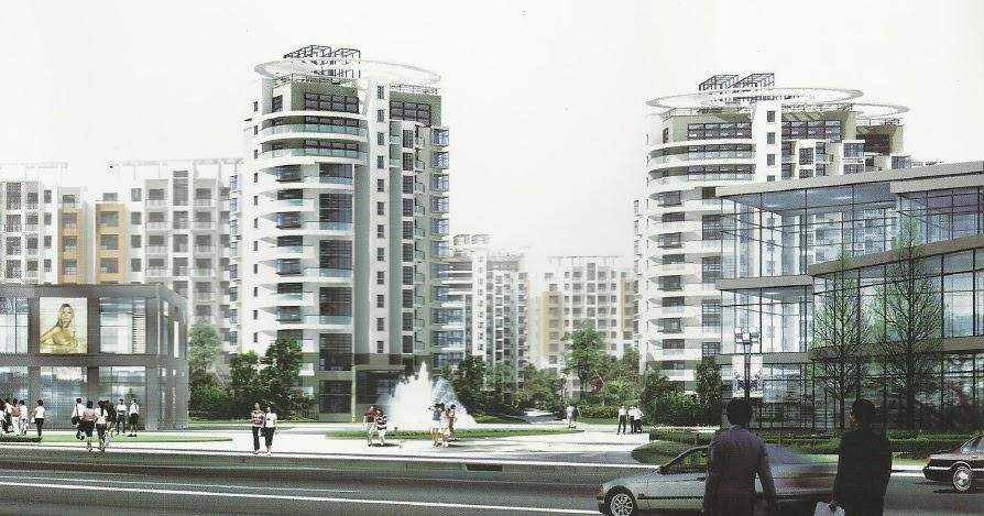 Property Prices In India Raj Residency Residential