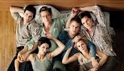A representação LGBT+ na ficção seriada: o marco de Queer as Folk
