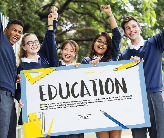 Bingung Memilih Jurusan Kuliah? Ini Tips Memilih Jurusan Yang Tepat