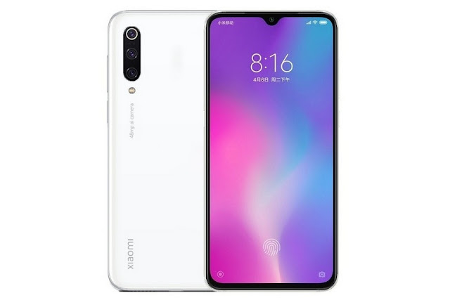 Xiaomi,Xiaomi Mi CC 9,Xiaomi Mi CC 9 Specifications,Xiaomi Mi CC 9e,Xiaomi Mi CC 9e Specifications,Xiaomi Mi CC9 Meitu Custom Edition,Xiaomi Mi CC9 Meitu Custom Edition Specifications,xiaomi mi cc 9 specs,