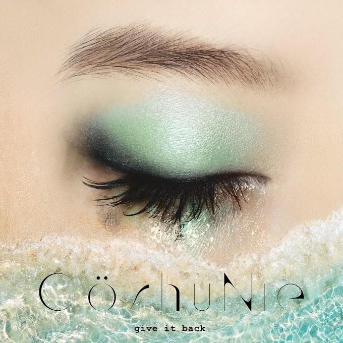 Co shu Nie – give it back (Single) / Jujutsu Kaisen ED2