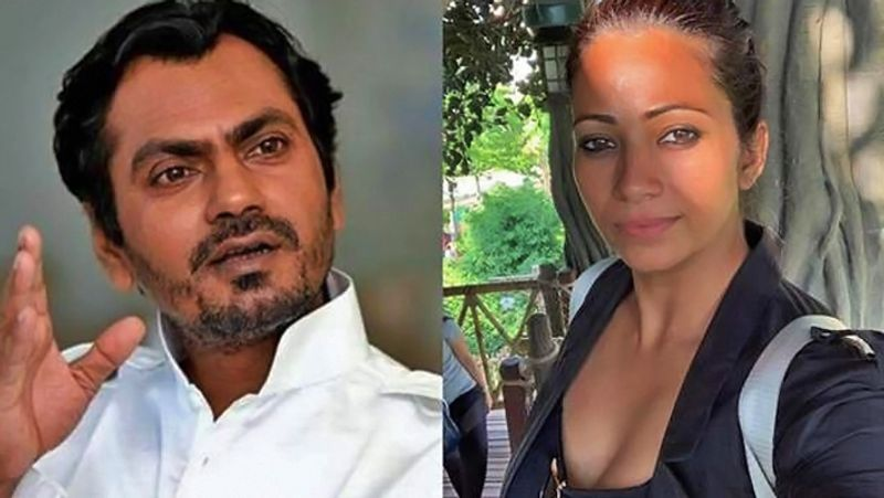 nawazuddin-siddiqui-wife-aliya-new-allegations-on-husband