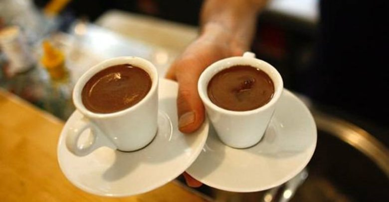 Σύλληψη και πρόστιμο 3.000€ σε ιδιοκτήτη καφετέριας στην Ξάνθη