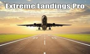 Download Game Extreme Landings Pro Mod v3.1 Apk Full Version Terbaru 2017