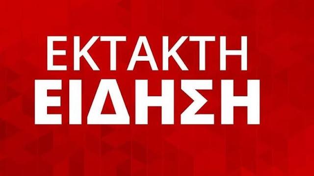 Πυροβολισμοί στον Έβρο με Τούρκο να περνά τα σύνορα! Νέο επεισόδιο στον Έβρο